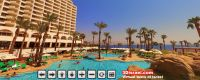 Eilat Virtual Tours
