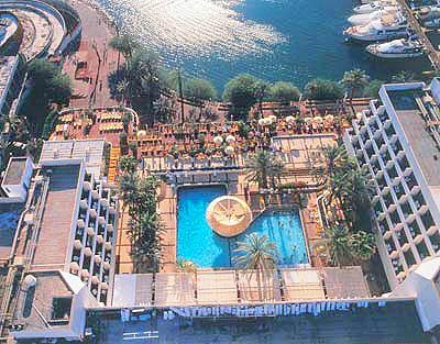 Lagoona Hotel Eilat Eilat Hotels