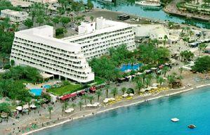Five Stars Eilat Hotels Eilat Hotels