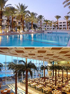 Royal casino eilat